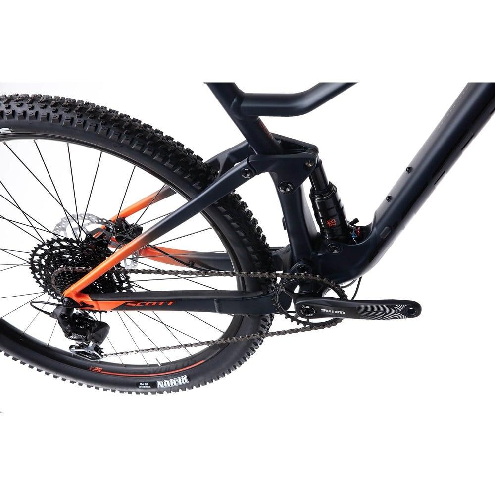 rower scott spark 960 2020_3-min