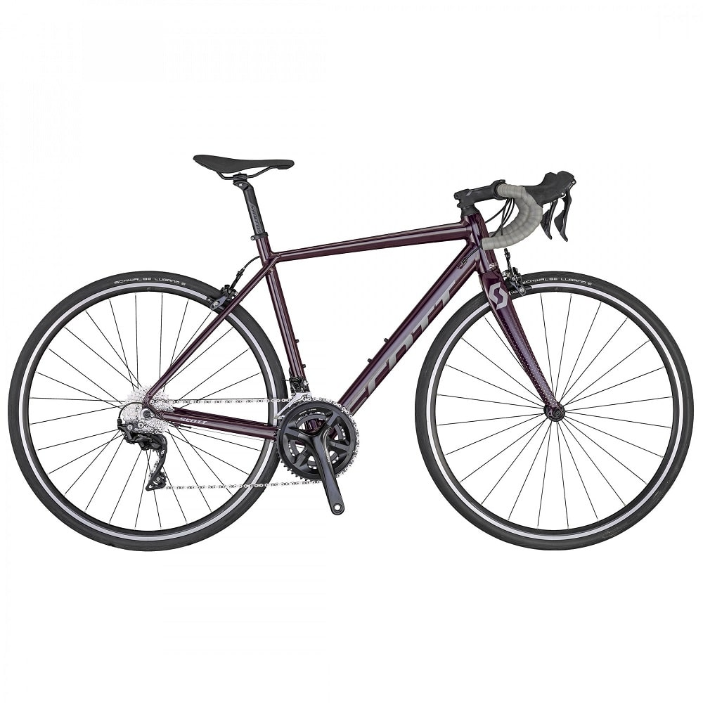 rower szoswy damski scott contessa speedster 15 2020-min