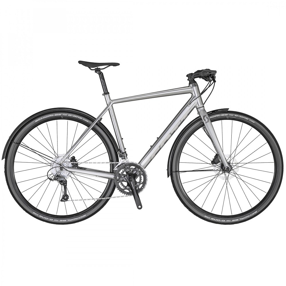 rower szoswy scott metrix 30 EQ 2020-min