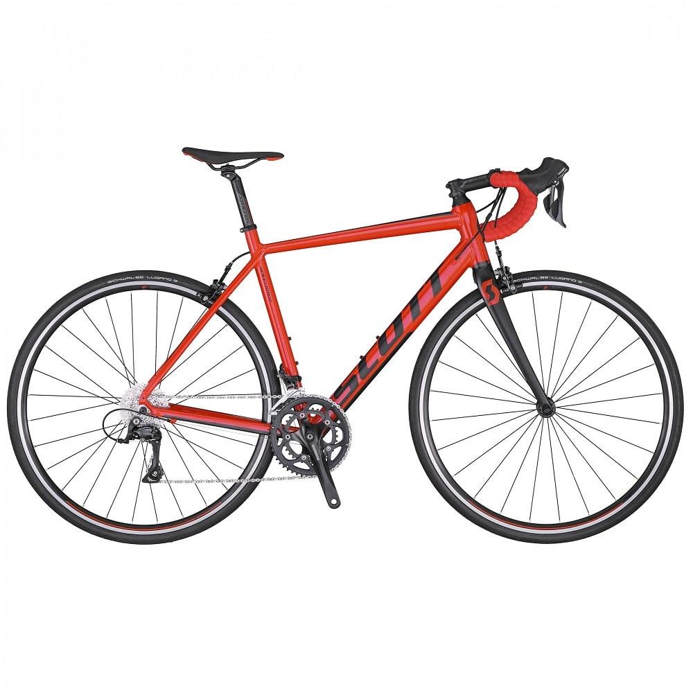 rower szoswy scott speedster 30 2020-min
