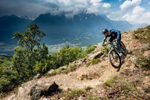 rowery scott 2020 sklep kraków_Bike_by_Gaudenz DANUSER_