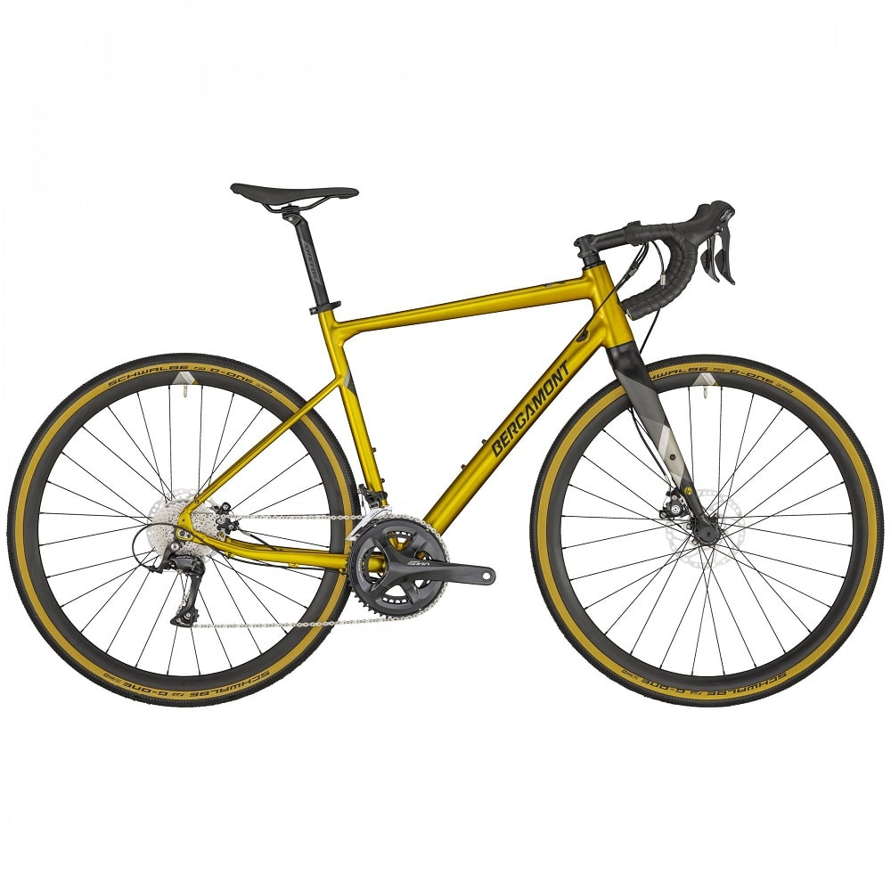 rower gravel bergamont grandurance 5 2020-min