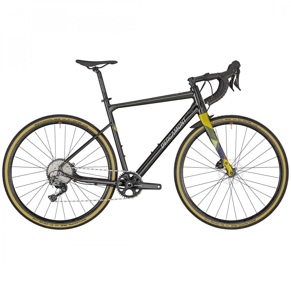 rower graavel bergamont grandurance 6 2020-min