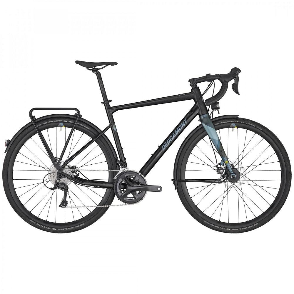 rower gravel bergamont grandurance rd 5 2020-min