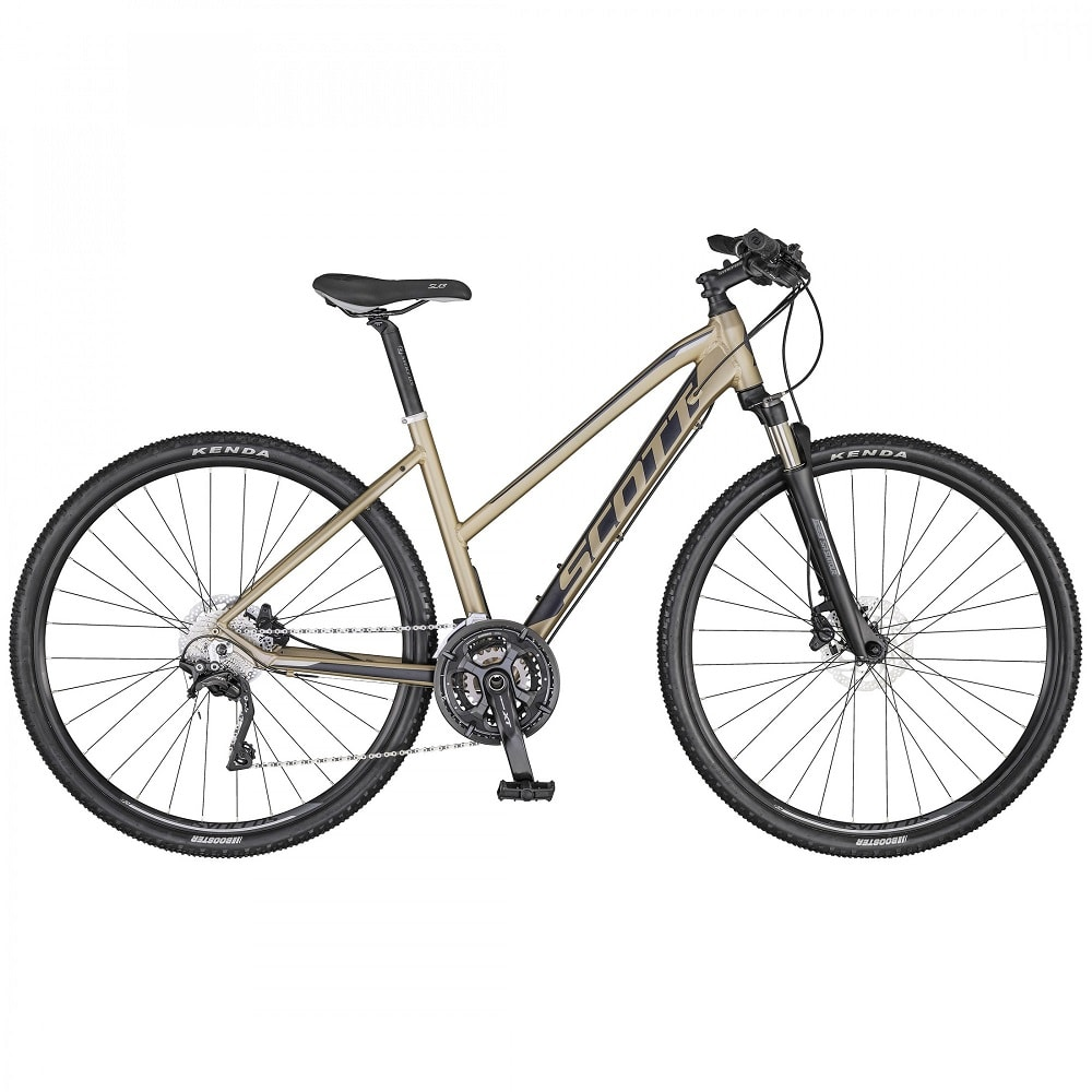 rower turystyczny scott SUB Cross 10 lady 2020-min