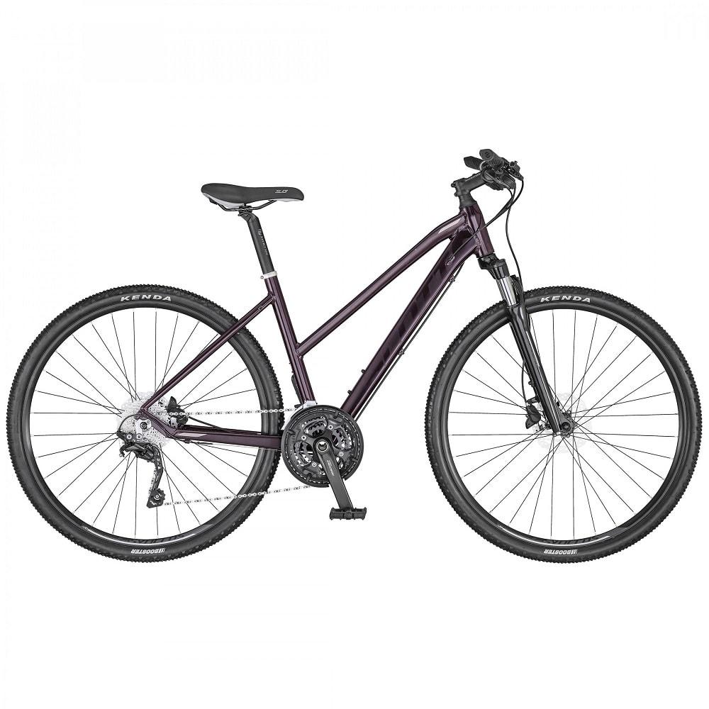 rower turystyczny scott SUB Cross 20 lady 2020-min