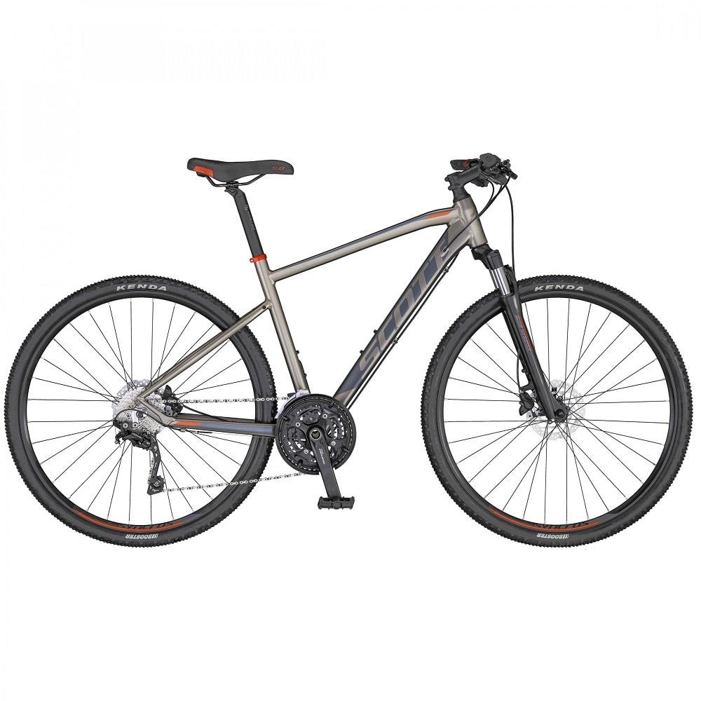 rower turystyczny scott SUB Cross 20 men 2020-min