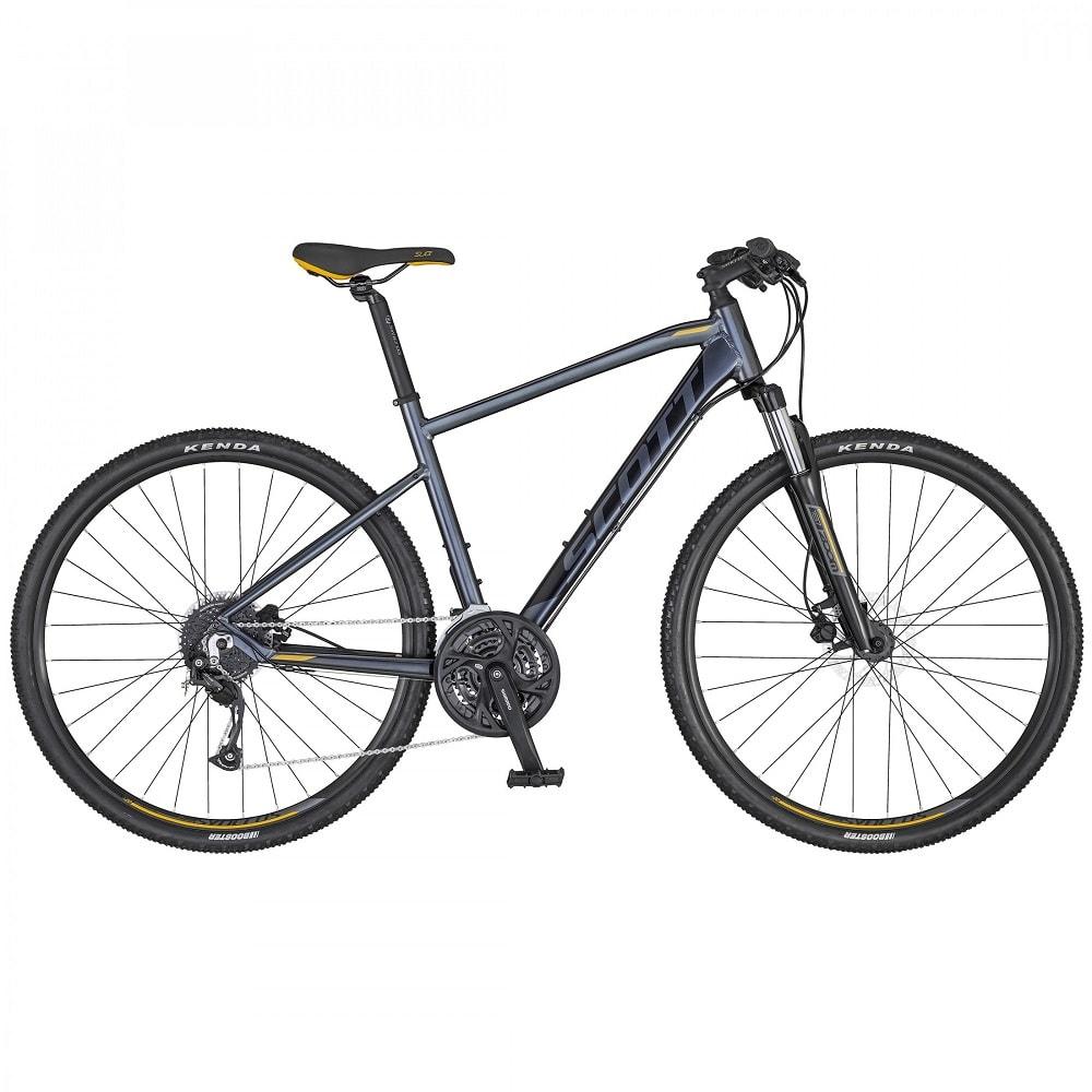 rower turystyczny scott SUB Cross 40 men 2020-min