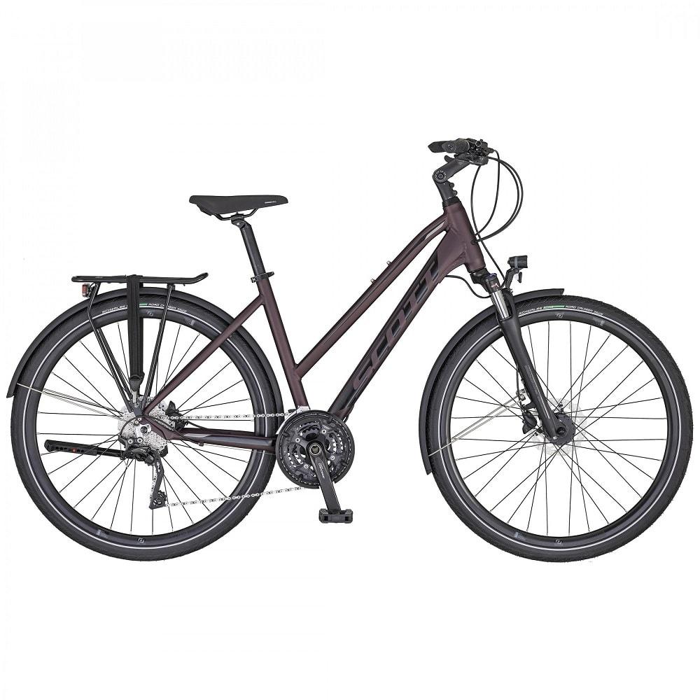 rower turystyczny scott SUB Sport 20 Lady 2020-min