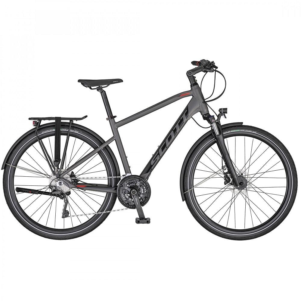 rower turystyczny scott SUB Sport 20 Men 2020-min
