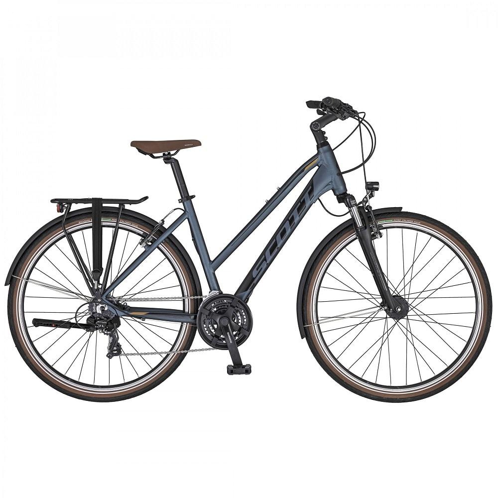 rower turystyczny scott SUB Sport 40 Lady 2020-min