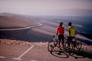 rowery scott 2021 sklep kraków