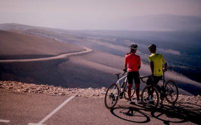 Kolekcja rowerów SCOTT 2021 już na horyzoncie!