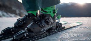 buty narciarskie 2021 sklep kraków