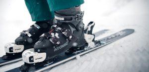 buty narciarskie atomic 2021 sklep kraków