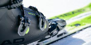 buty narciarskie head 2021 sklep kraków