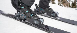 buty narciarskie salomon 2021 sklep kraków