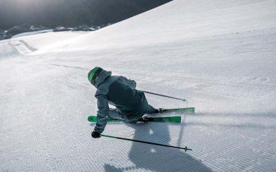 Sezon narciarski 2020/2021 czas zacząć!