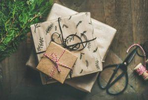 podaruj bliskim ciepły prezent na święta pomysł na prezent