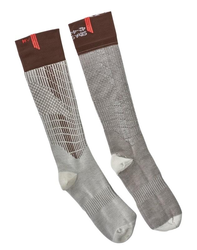 skarpety-narciarskie-sidas-ski-merino-synegryfit-2