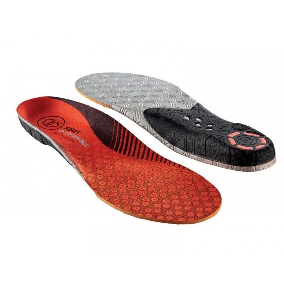 wkładki do butów sidas winter-3d-performance 3-min