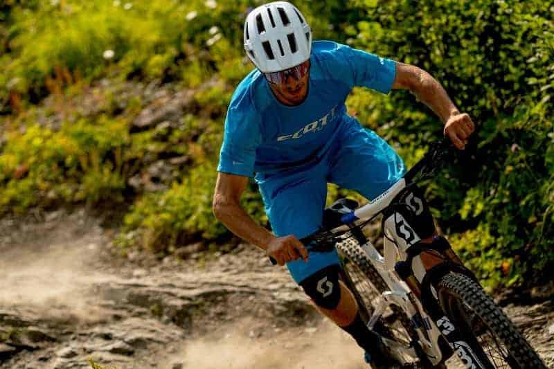 Tuned_Bike_2021_SCOTT Action Image_by_Kifcat_Tuned-9-min
