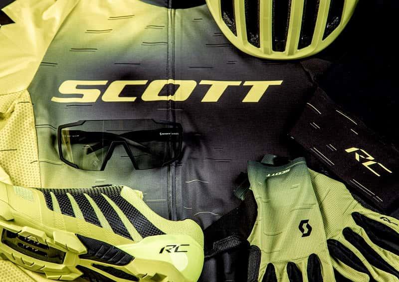 odzież rowerowa scott Softgoods_Bike_2021_SCOTT Studio Image_by_Maxence_Texier.j_MG_3930-min