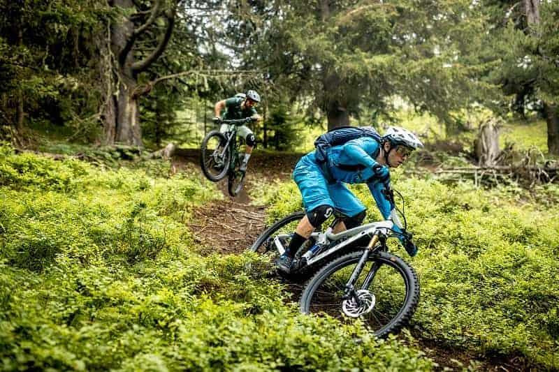 rowery elektryczne scott 2021 Genius eRIDE_Bike_2021_SCOTT Action Image_by_Markus Greber_ MG_20_07_Scott_Verbier_8964-wp-min